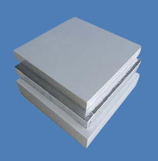Microporous Insulation Panel M 1000